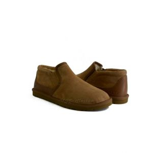 UGG Men's Slippers Chestnut