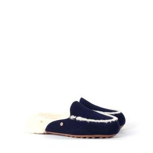 UGG Lane Slip On Loafer - Navy