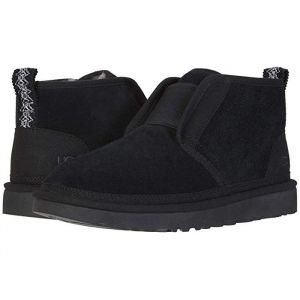 UGG Men's Neumel Flex Boot Black