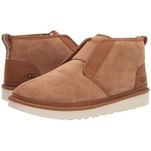 UGG Men's Neumel Flex Boot Chestnut
